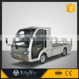 48V 4.2kw Small Electric Cargo Truck made in China