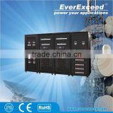 EverExceed 10kw electroplating rectifier generator bridge rectifierhigh voltage high frequency rectifier diode