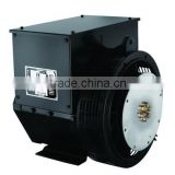 INquiry about China Brushless Type 380V 3-Phase Dynamo Prices
