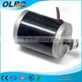 INQUIRY about permanent magnet motor drive 12 volt scooter motors my6812 brushed dc motor                                                                        Quality Choice