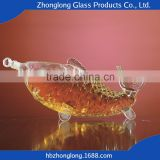 Low Price New Arrival 700Ml Wholesale Glass Whisky Bottle                                                                         Quality Choice