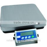 food scale digital scale