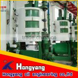 peanut oil/cooking oil processing machine with resonable price and best quality made in China