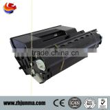 supply compatible toner cartridge for epson n3000