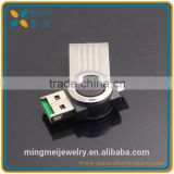 Top selling wholesale alibaba otg card skimmer , smart card reader for andriod phone