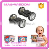 Magnetic Playmags Intelligence Tiles OEM                                                                         Quality Choice