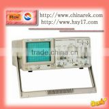 Wholesale Factory Price Rek 20Mhz Dual Trace Oscilloscope MOS620CH Analog oscilloscope/READOOT OSCILLOSCOPE/CRO