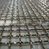 High quality PVC coated/galvanized frame fenceHigh quality PVC coated/galvanized frame fencesteel wire mesh steel wire mesh