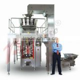 High speed Automatic Packaging System for frozen food,sugar,salt,seed,rice,sesame,milk powder,coffee,seasoning powder,peanut