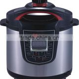 Big industrial Pressure Cooker EPD-B50