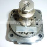 Diesel rotor head 1 468 335 345 for original quality