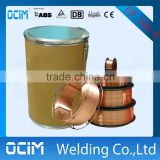 ER70S-6 Welding Wire Multifunctional aluminum welding rods price made in China