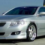 Toyota camry 2006 ABS car bodykit (Wa-style)