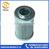 Distributor prefer cross reference Plasser hydraulic oil filter