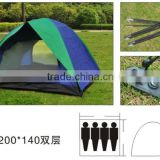 the new camping tents,beach fishing tents,waterproof outdoor folding tents                                                                         Quality Choice                                                     Most Popular