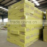 CT Soundproof Wall Panel Mineral Wool Board