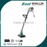 350w telescopic handle 10inch string trimmer