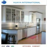 china kitchen cabinet skins&drawer slide parts