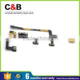 Wholesale CDMA Power On/Off Switch Volume Button Flex Cable for Apple iPad 2