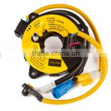 clock spring Airbag coil A21-3402080BA for CHERY A5BA sprial cable sub-assy clock spring