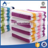 micro fibre promotive logo picture oem made fun hand towels                                                                                                         Supplier's Choice