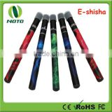 magical hookah stick e-shisha wholesale fruit disposable e-shisha