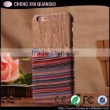 wholesale wood mobile phone case for iphone 4,bamboo back cover for samsung galaxy s6