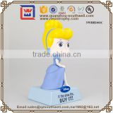 Wholesale Custom Funko Pop Frozen Doll For Education Toy Moving Heads Dolls