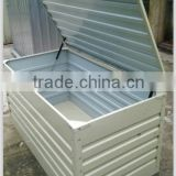 metal box hot sail large box tool box