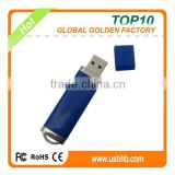 Fast shipping free sample china factory lighter shape 1tb usb flash disk                                                                         Quality Choice