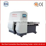 CNC Bus Bar Connection Machining Center