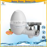 China Wholesale Factory Price Kitchen Activated Carbon Cartridge Faucet Water Filter Tap Water Purifier