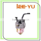Generator Spare parts 171cc Carburetor
