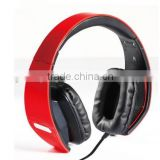metal go pro accessories outdoor bluetooth headphone for windows tablet pc
