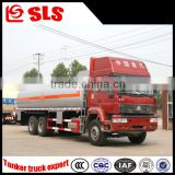 High performance Sinotruk HOWO fuel dispensing trucks, heavy fuel oil truck tanker, oil tanker for charter