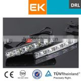 2014 new type hot selling 12v high way factory car led for amphibious vehicle