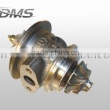 Turbo CHRA Core Cartridge for Peugeot 206, 207, 307 49173-07508 9657530580 / 9657603780