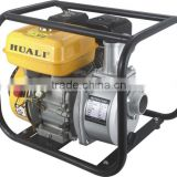HL-20CX/30CX HUALI China Taizhou for agriculture garden and farm irrigation Gasoline engine water pump