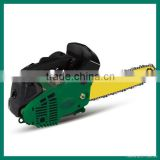 Supply Gasoline Chain Saw 52CC professional OEM/ODM service Supply 25CC/38CC/45CC/52CC/55CC/58CC/62CC vertical panel saw