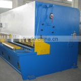 manual guillotine shearing machine , hydraulic shear & hydraulic cutter, cutting machine