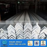 steel 45 degree angle iron