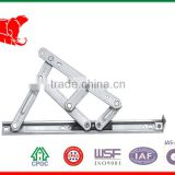 high quality hung window stainless steel friction stays