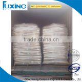 Buy Wholesale From China mica titanium dioxide pearl pigment