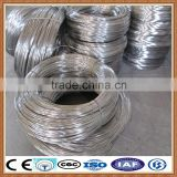 Best selling products stainless steel wire rod/hot rolled steel wire rod/steel wire rod alibaba china