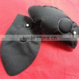 2014 hot selling air pump bra pad