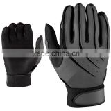 Baseball Batting Gloves, custom wholesale baseball batting gloves