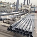 Inquiry About ASTM standard schedule 40 pvc pipe pvc pipe fittings