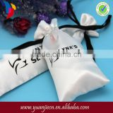 High quality fancy Promotional pouch bag, powerbank pouch bag
