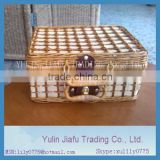 hot sale CARTON FAIR bamboo CHEST