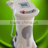 Aliexpress top 1 factory supply Beauty Equipment tripolar RF Equipment skin lifting 2013 rf bug detector